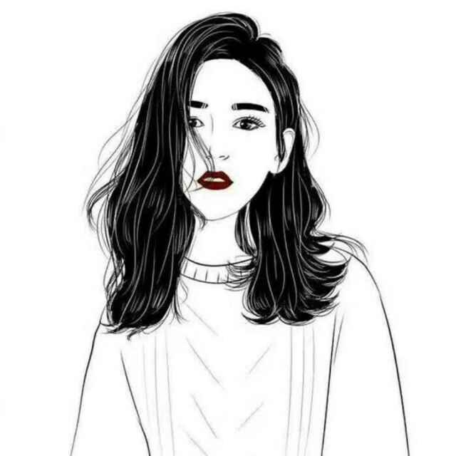 avatar_url